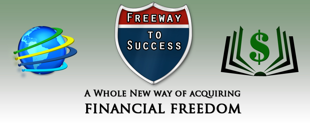 Freeway to Success